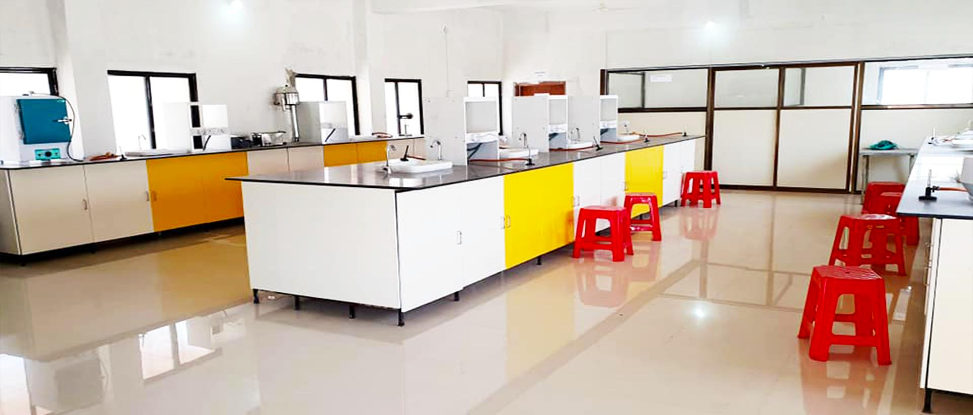 B Pharmacy College In Nandurbar b pharmacy college in nandurbar